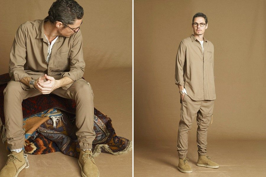 nonnative-spring-summer-19-lookbook-07