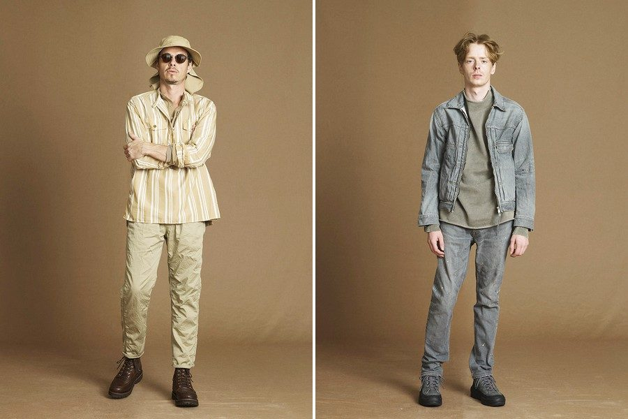 nonnative-spring-summer-19-lookbook-08