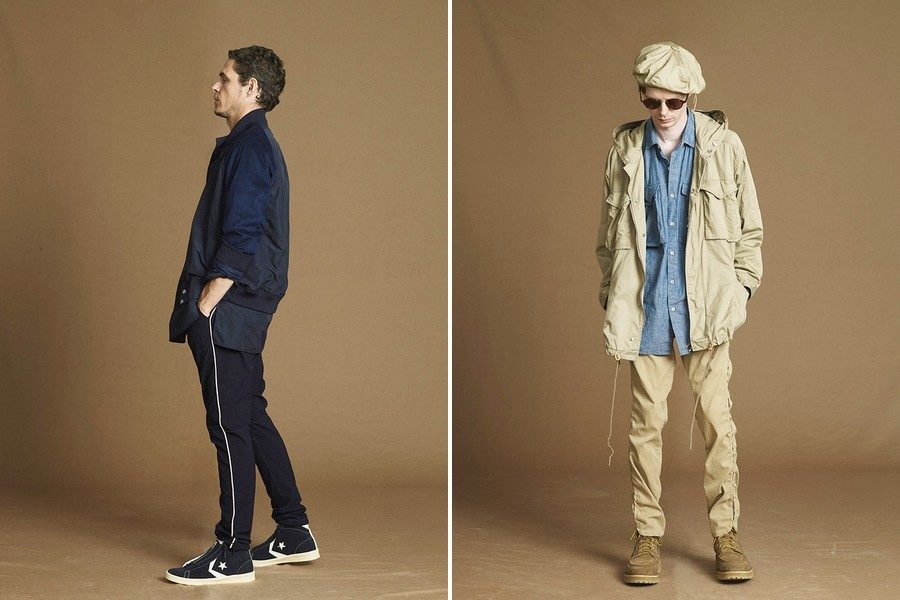 nonnative-spring-summer-19-lookbook-09