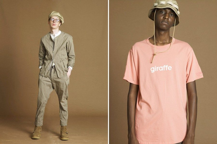 nonnative-spring-summer-19-lookbook-10