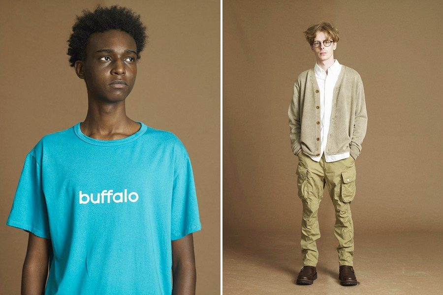 nonnative-spring-summer-19-lookbook-11