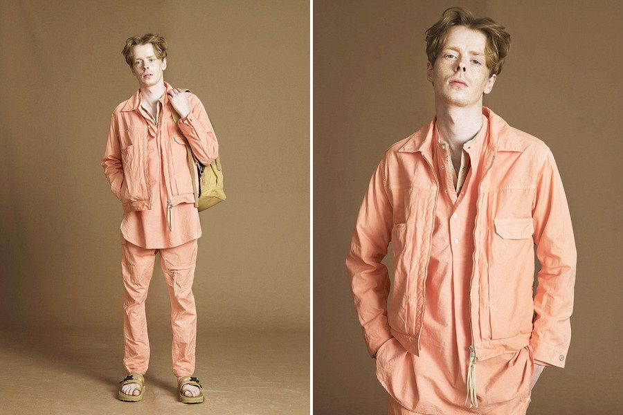 nonnative-spring-summer-19-lookbook-12