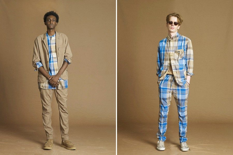 nonnative-spring-summer-19-lookbook-13