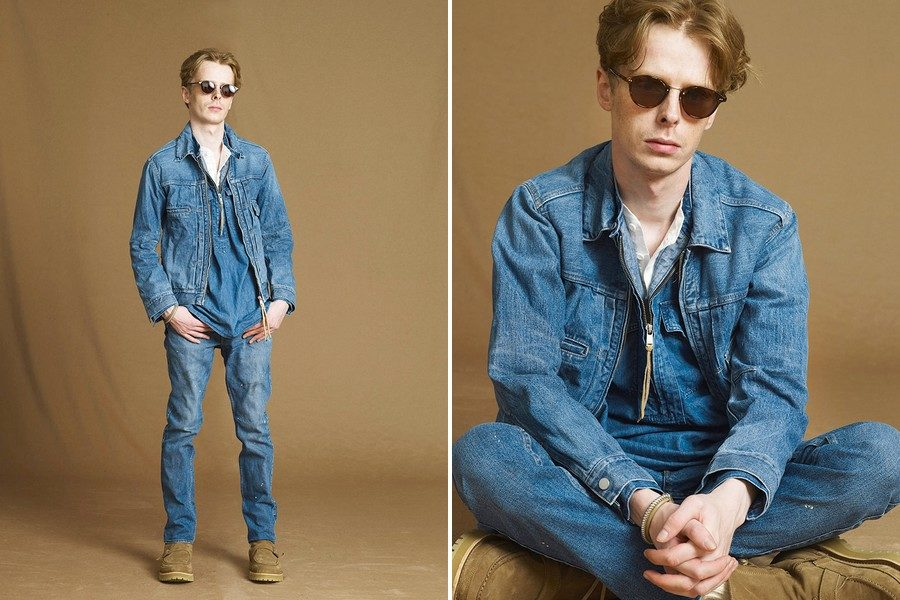nonnative-spring-summer-19-lookbook-15
