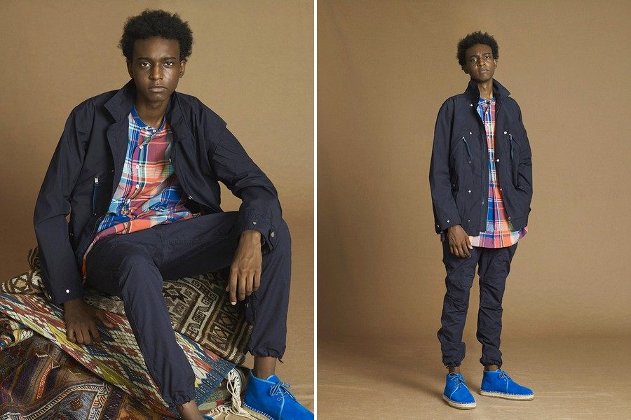 nonnative-spring-summer-19-lookbook-16