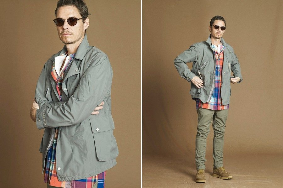nonnative-spring-summer-19-lookbook-17