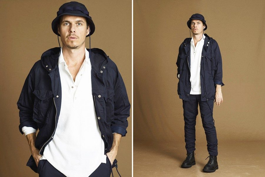 nonnative-spring-summer-19-lookbook-18