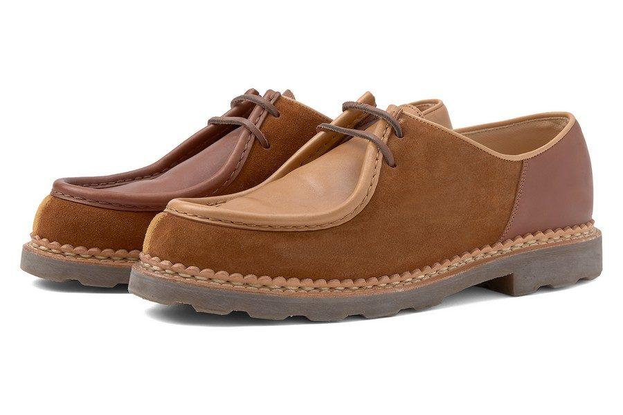 paraboot-x-ymc-michael-shoe-02