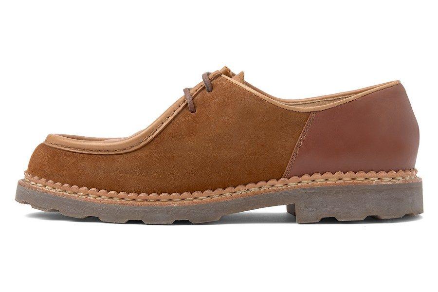 paraboot-x-ymc-michael-shoe-03