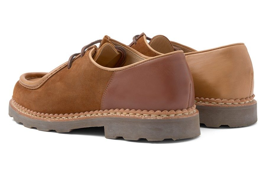 paraboot-x-ymc-michael-shoe-04