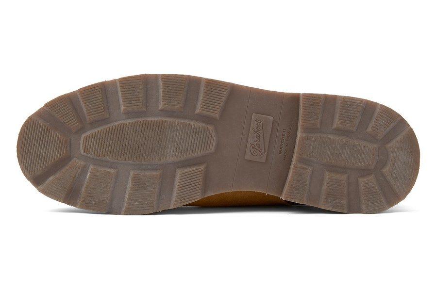 paraboot-x-ymc-michael-shoe-05