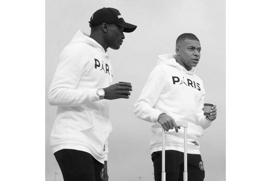 psg-playeurs-x-jordan-brand-pt2-collection-01