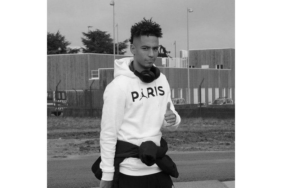 psg-playeurs-x-jordan-brand-pt2-collection-03