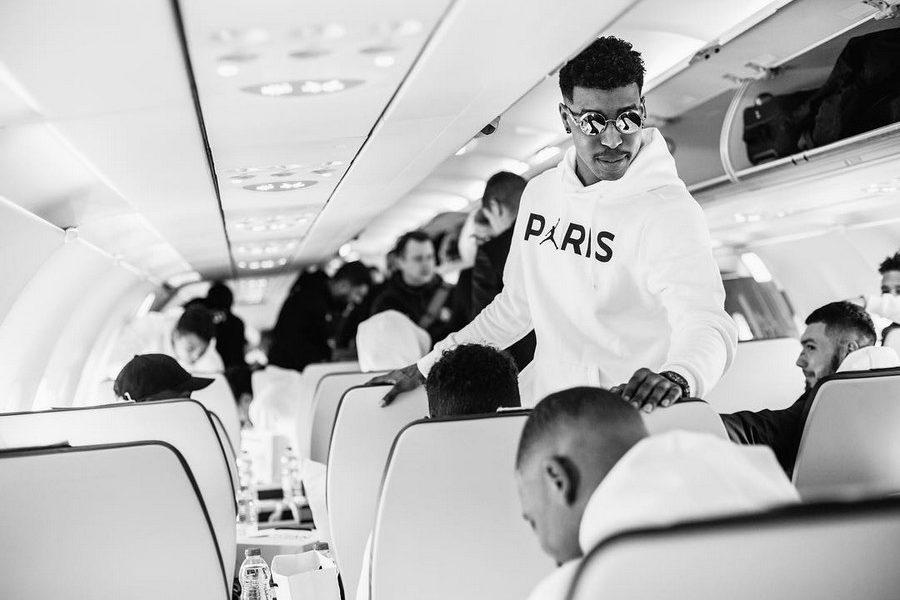 psg-playeurs-x-jordan-brand-pt2-collection-05
