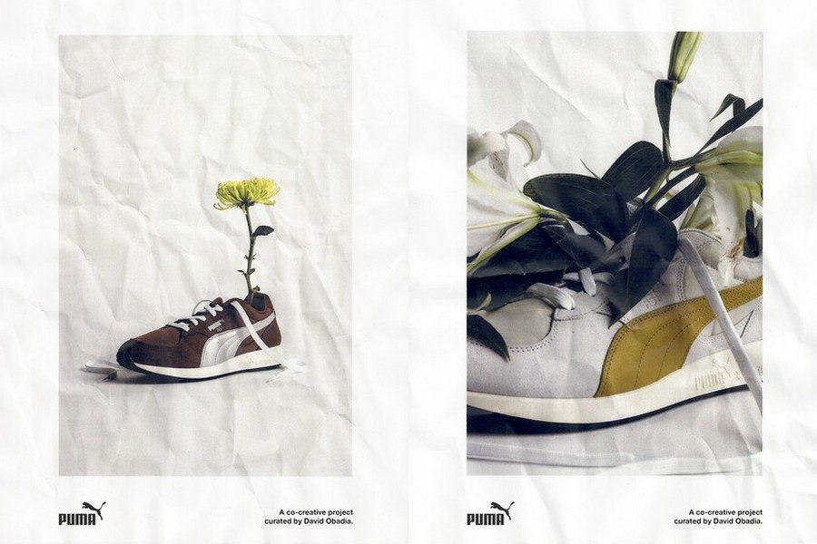 puma-and-david-obadia-cocreate-an-exclusive-sneaker-pack-01
