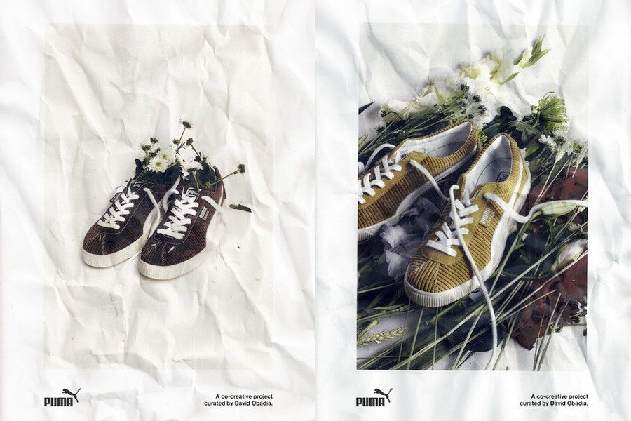 puma-and-david-obadia-cocreate-an-exclusive-sneaker-pack-02