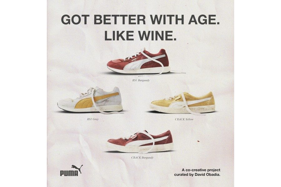 puma-and-david-obadia-cocreate-an-exclusive-sneaker-pack-03