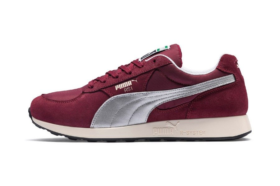 puma-and-david-obadia-cocreate-an-exclusive-sneaker-pack-04