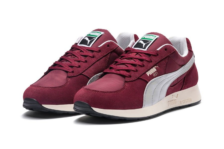 puma-and-david-obadia-cocreate-an-exclusive-sneaker-pack-05
