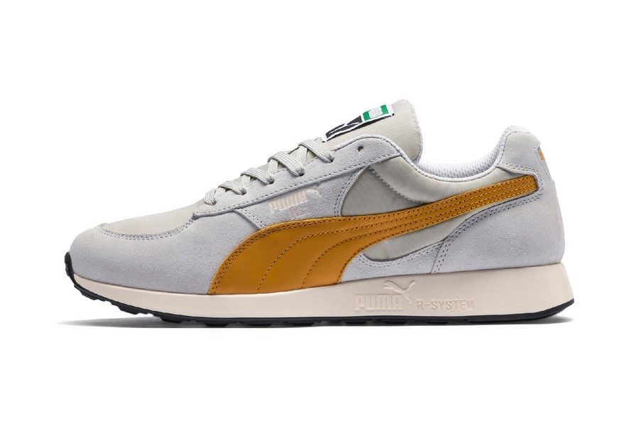 puma-and-david-obadia-cocreate-an-exclusive-sneaker-pack-06