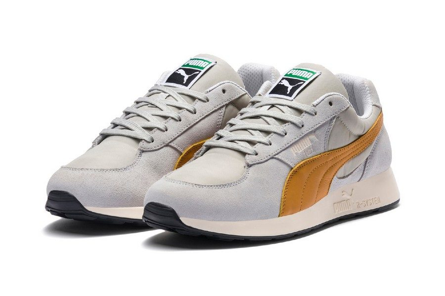 puma-and-david-obadia-cocreate-an-exclusive-sneaker-pack-07