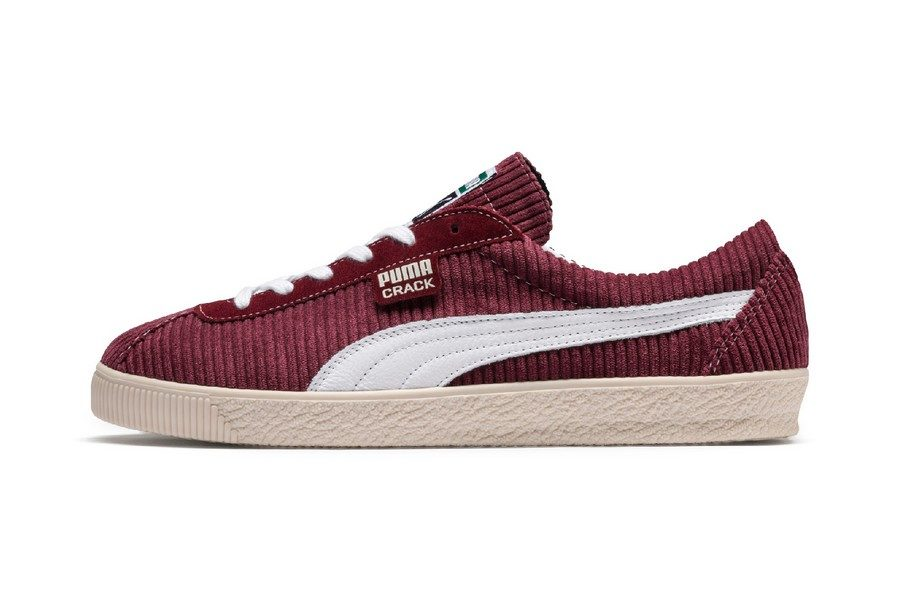 puma-and-david-obadia-cocreate-an-exclusive-sneaker-pack-08
