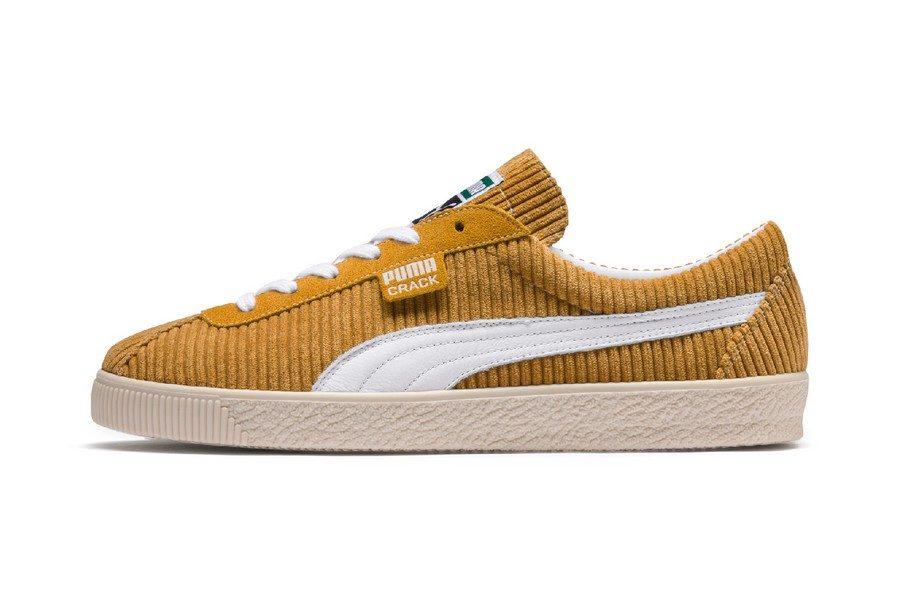 puma-and-david-obadia-cocreate-an-exclusive-sneaker-pack-10