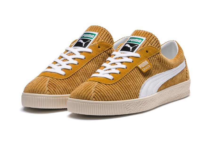 puma-and-david-obadia-cocreate-an-exclusive-sneaker-pack-11