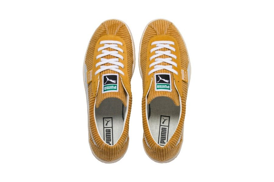 puma-and-david-obadia-cocreate-an-exclusive-sneaker-pack-12