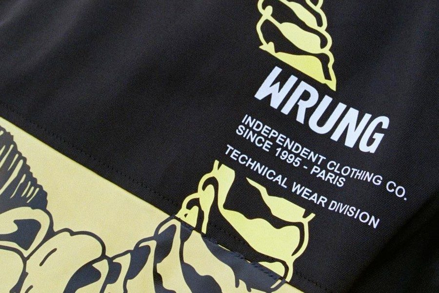 reptil-x-wrung-windbreak-04