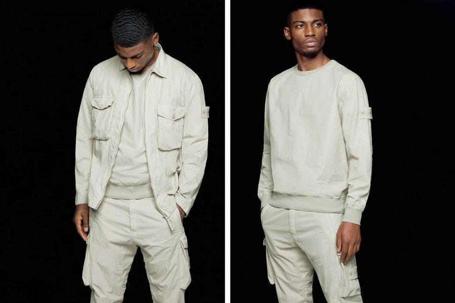 stone-island-spring-summer-2019-ghost-collection-01