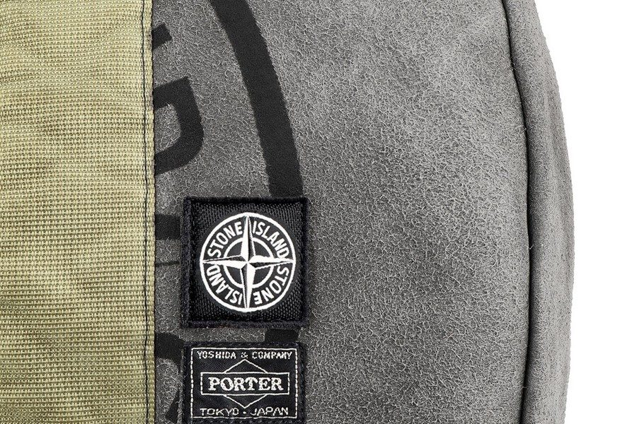 stone-island-x-porter-man-made-suede-dyed-04