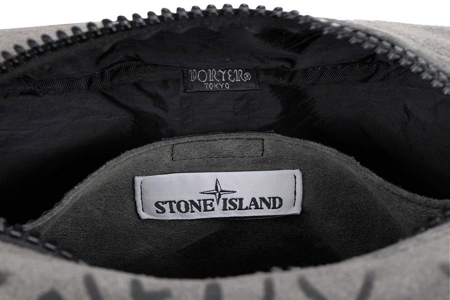 stone-island-x-porter-man-made-suede-dyed-12