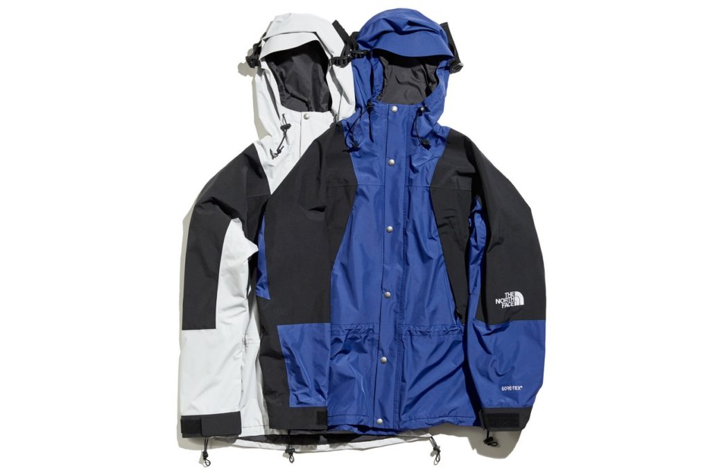 Veste The North Face 1994 Retro Mountain Light GTX