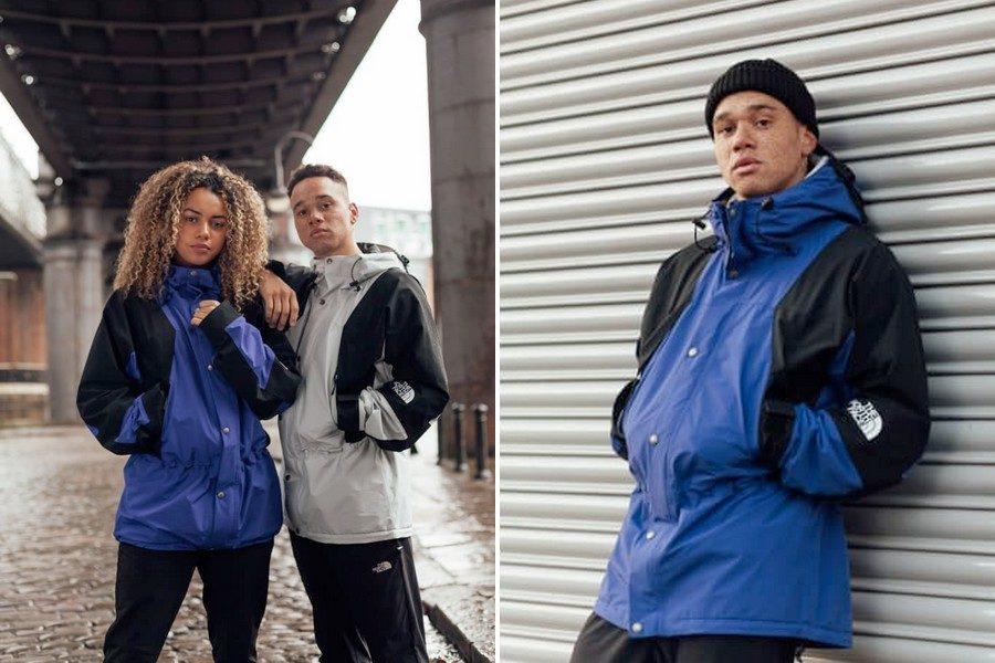 the-north-face-1994-retro-mountain-light-gtx-03