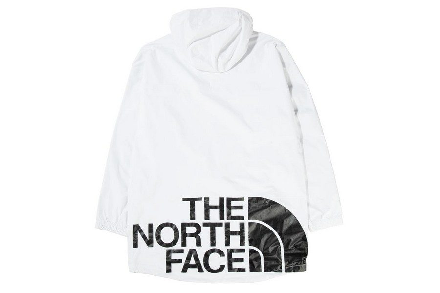 the-north-face-cultivation-collection-04b