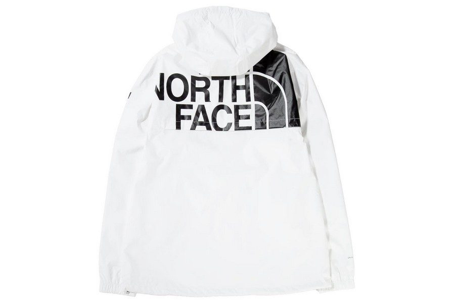 the-north-face-cultivation-collection-05b