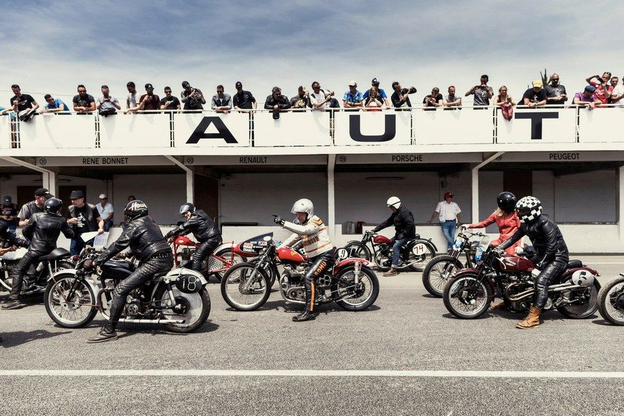 7eme-edition-du-cafe-racer-festival-05