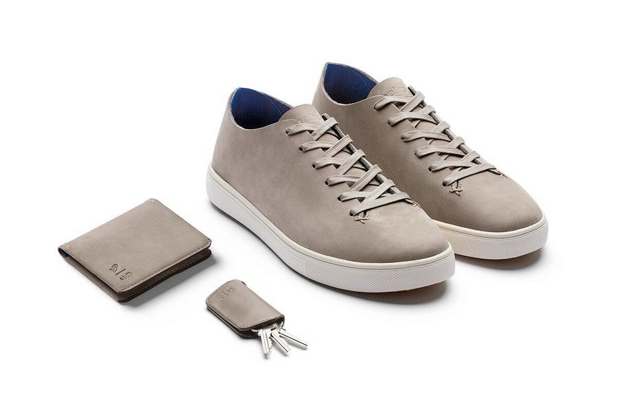 Collection-CLAE-X-BELLROY-09