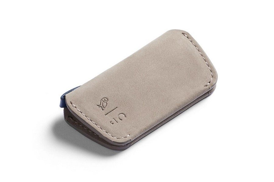 Collection-CLAE-X-BELLROY-13