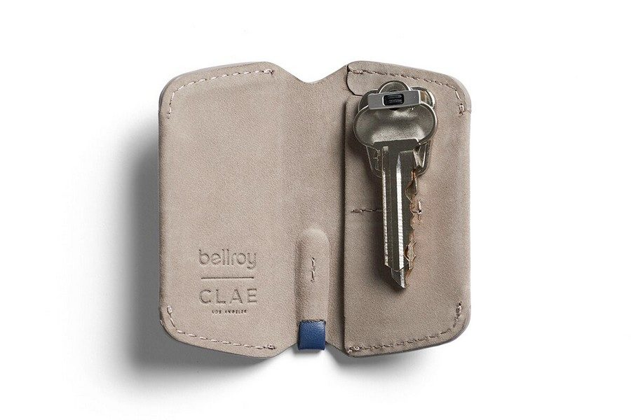 Collection-CLAE-X-BELLROY-14