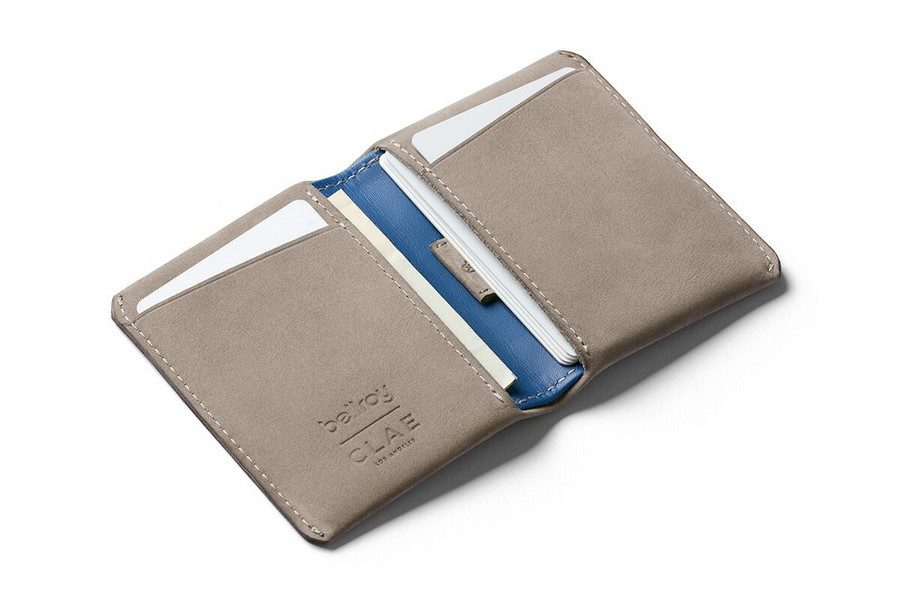 Collection-CLAE-X-BELLROY-15