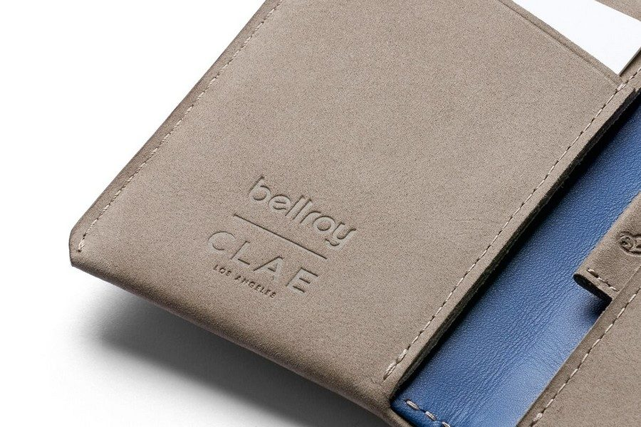 Collection-CLAE-X-BELLROY-16