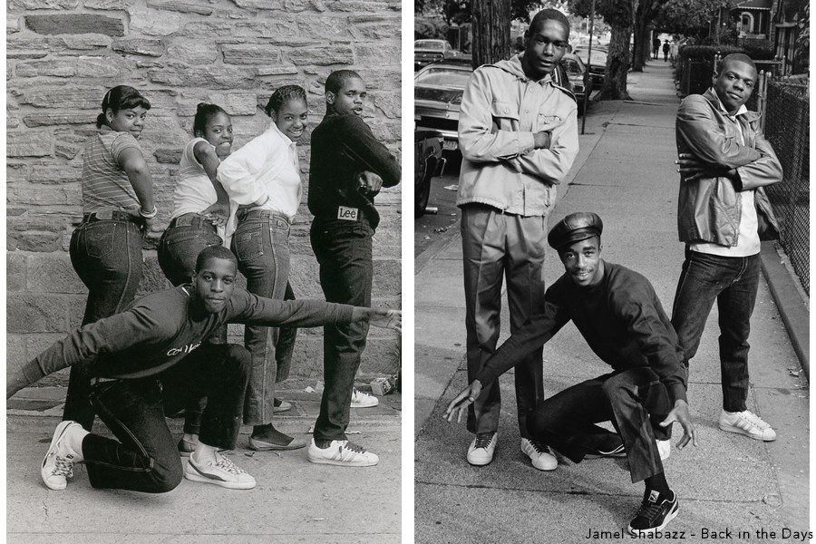 Jamel-Shabazz-Back-in-the-Days-01