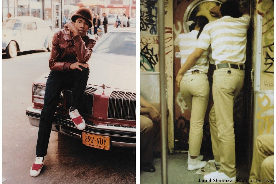 Jamel-Shabazz-Back-in-the-Days-02