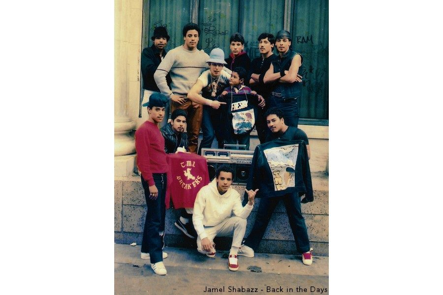 Jamel-Shabazz-Back-in-the-Days-03