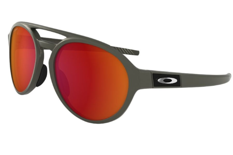 OAKLEY-FORAGER-sunglasses-08