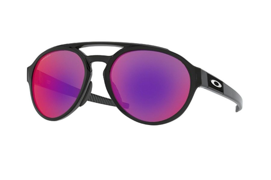 OAKLEY-FORAGER-sunglasses-09
