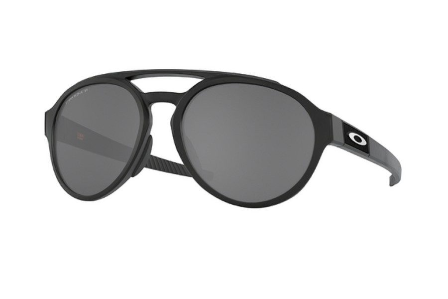 OAKLEY-FORAGER-sunglasses-10