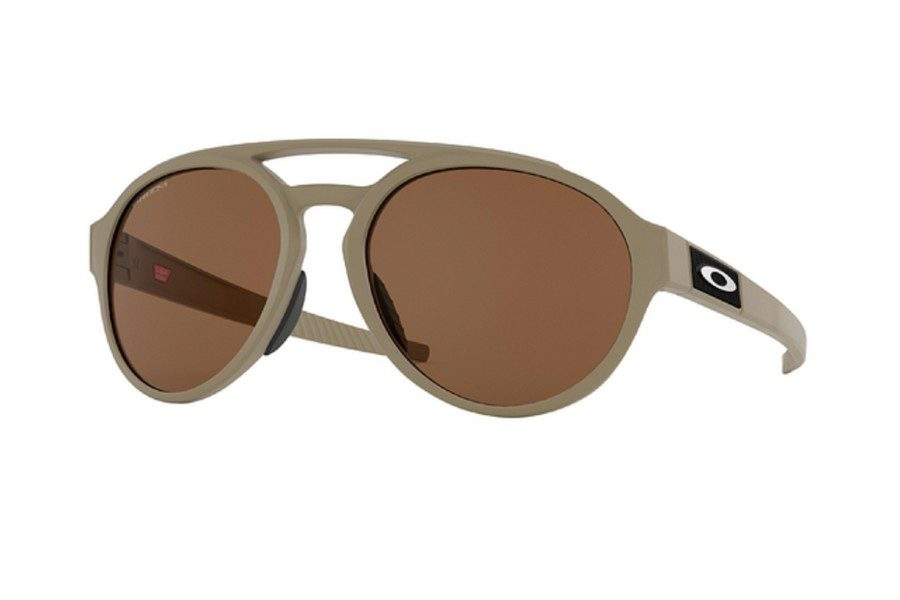 OAKLEY-FORAGER-sunglasses-12